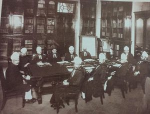 members_high_court_old