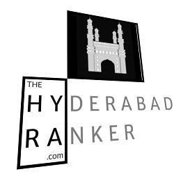 Hyderabad Ranker