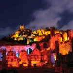 theHyra.com_Golconda_Lights_Show
