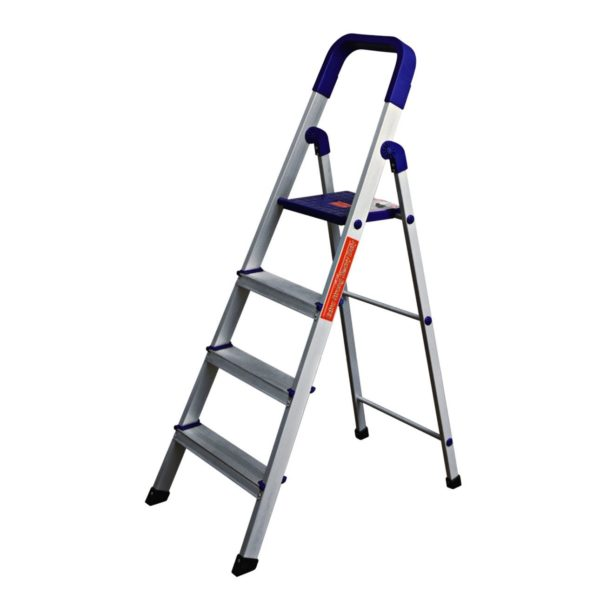 hyderabadranker.com/shop/ladder