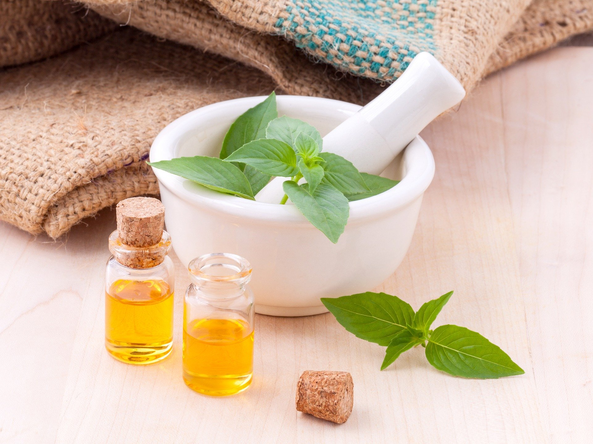 thehyra.com_herbs_immunity_boosters