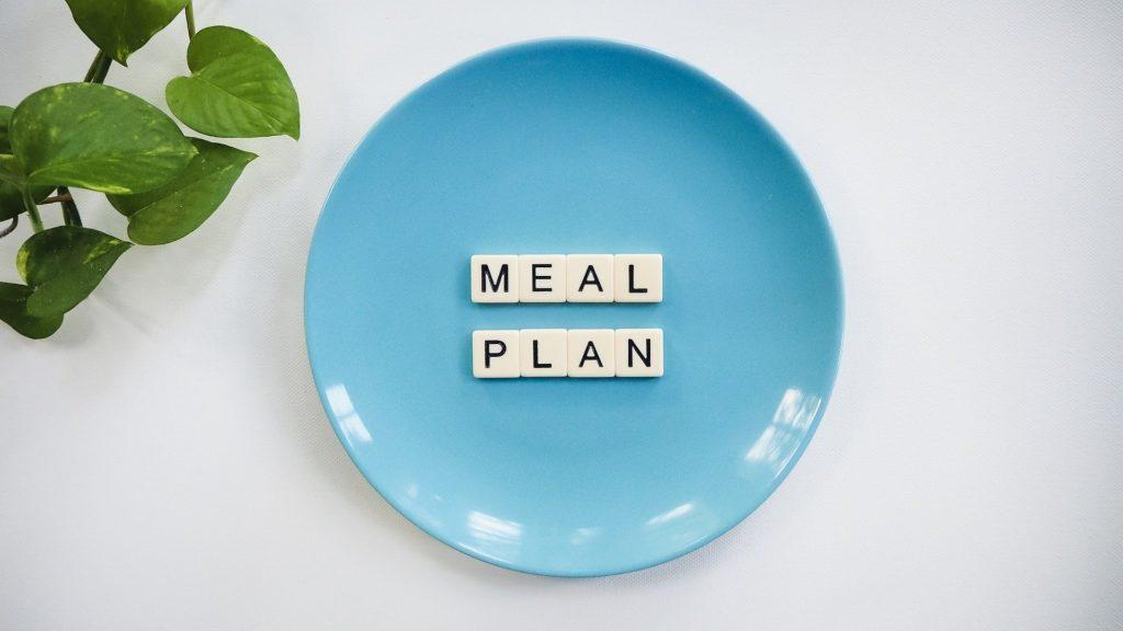 thehyra.com_mealplan