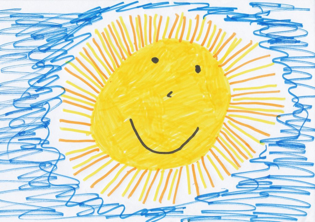 thehyra.com_tips_sun