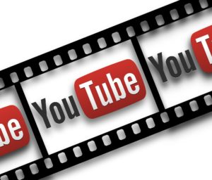 thehyra.com_youtube_channel_tips